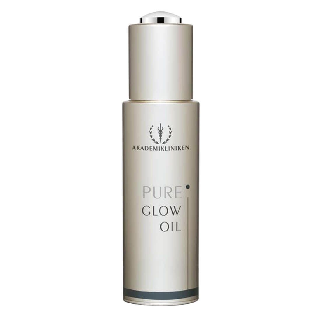 Image of   Akademikliniken Pure Glow Oil 30 ml.