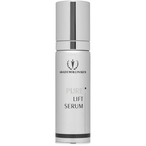 Image of   Akademikliniken Pure Lift Serum 50 ml