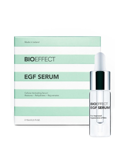 Image of BIOEFFECT EGF SERUM