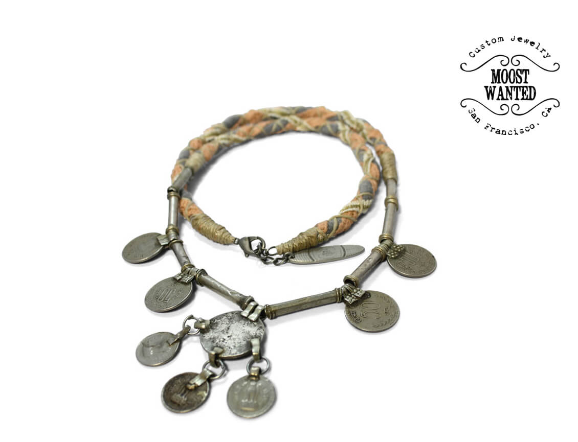 Image of   Jamie bracelet