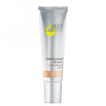 Juicy Beauty Stem Cellular Cream Sun-Kissed G