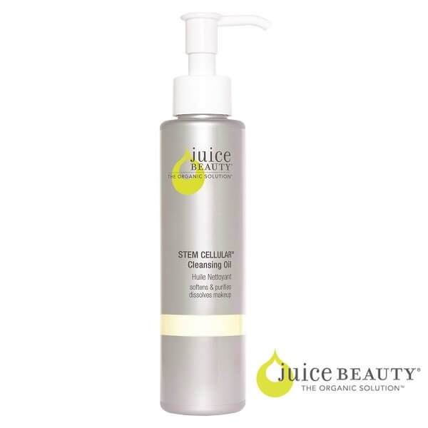 Image of   Juice Beauty Stem Cellular 2-in-1 Cleanser 133 ml