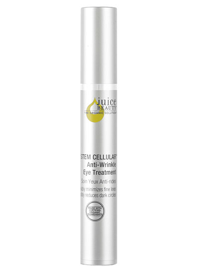 Juice Beauty Stem Cellular Anti-Wrinkle Eye Treatment 15 ml