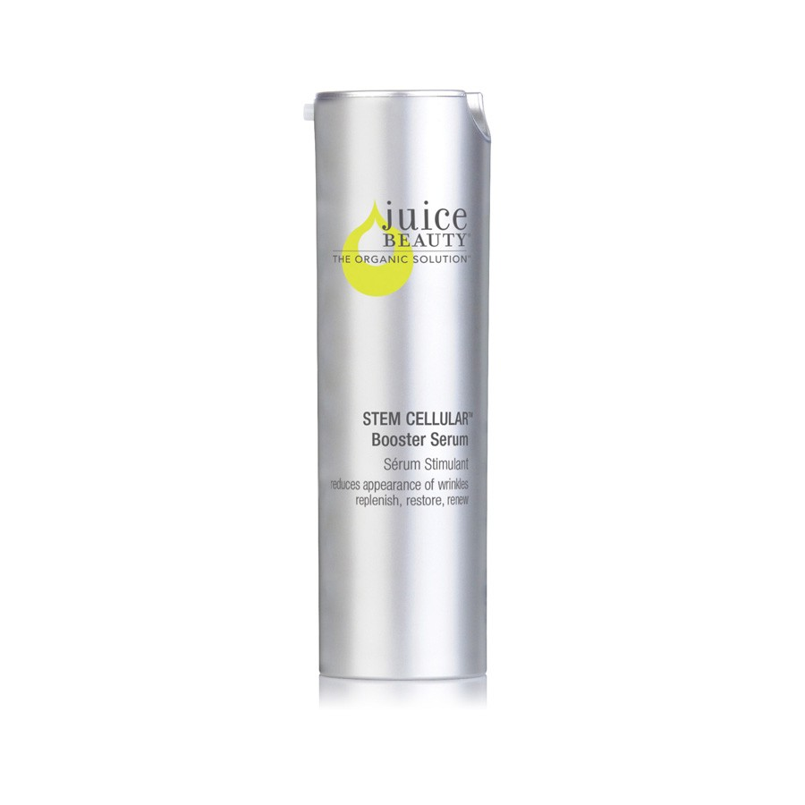 Image of   Juicy Beauty Stem Cellular(TM) Anti-Wrinkle Booster Serum 30 ml.