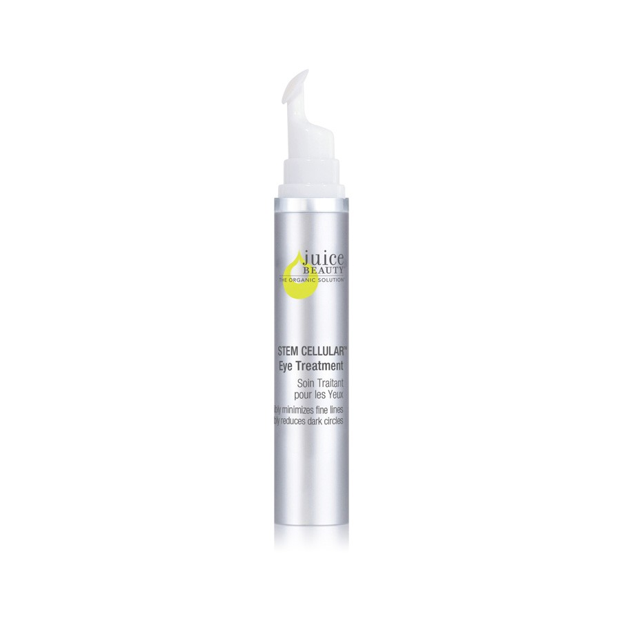 Image of   Juicy Beauty Stem CellularTM Anti-Wrinkle Eye Tre