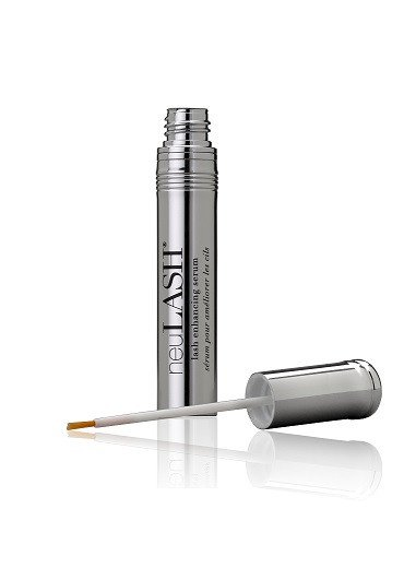 Neulash Vippeserum 3,2 ml