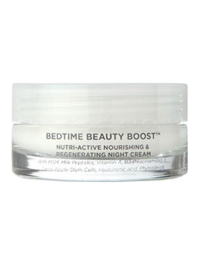 Image of   OSKIA Bedtime Beauty Boost