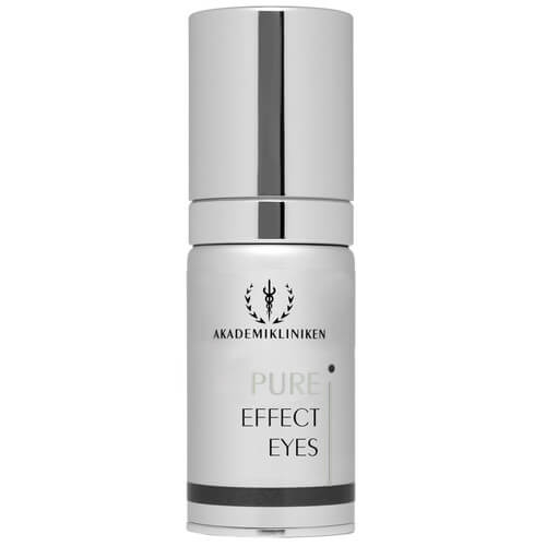 Image of Akademikliniken Pure Effect Eyes 15 ml.