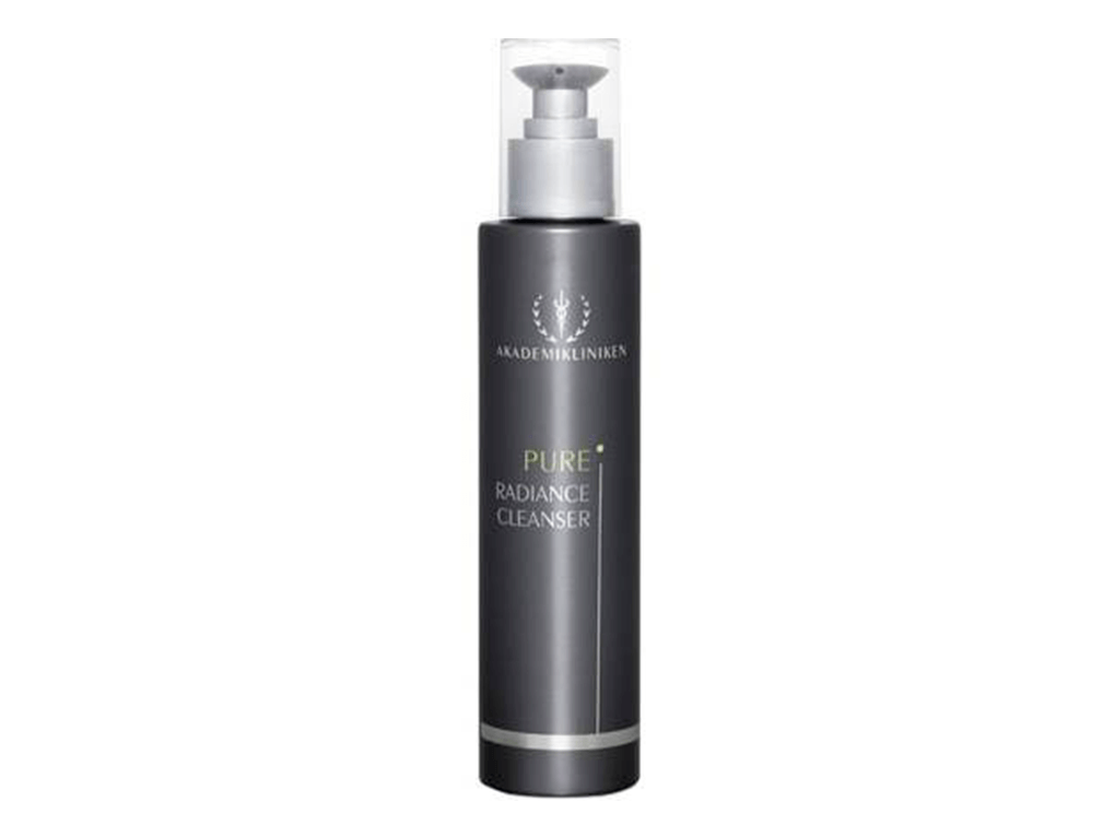 Image of Akademikliniken Pure Radiance Cleanser 100 ml.
