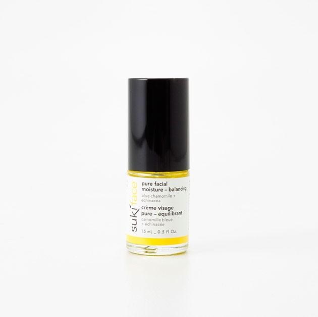 Suki Pure Facial balancing oil 15 ml
