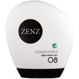 Zenz 08 Deep Wood Conditioner