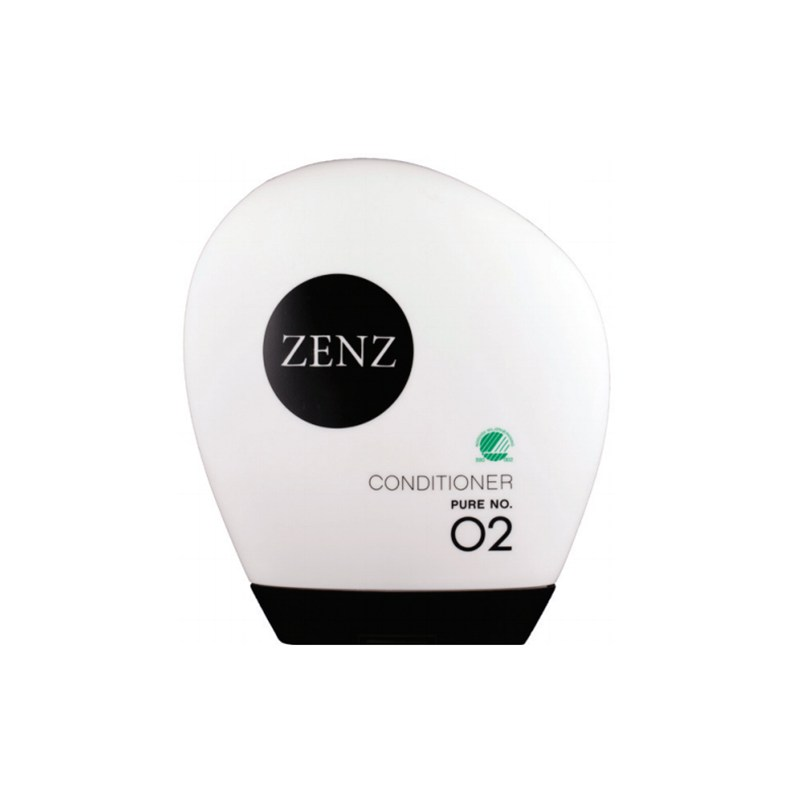 Zenz Conditioner Pure no. 02