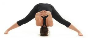 yogalove.dk