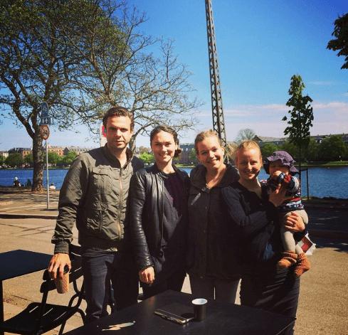 Læs om Copenhagen Yoga Festival 2015