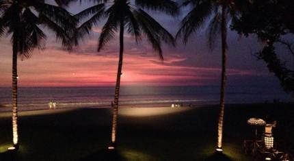 Bali … just go
