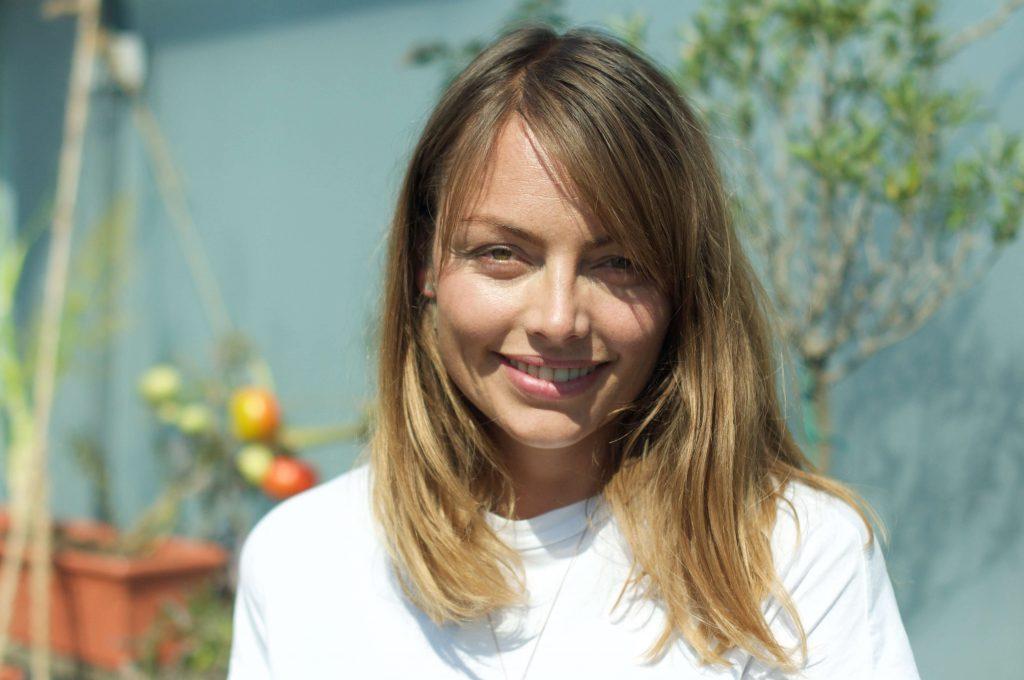 dansk sex debut bedste thai massage århus
