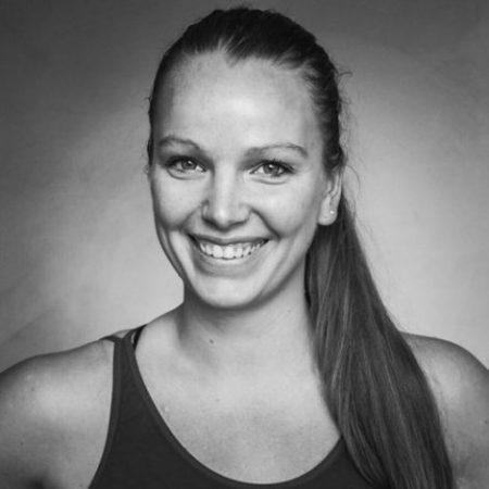 Interview: Kirstine Fabricius om Copenhagen Yoga Festival 2017