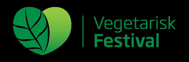 En snak med Dansk Vegetarisk Forening