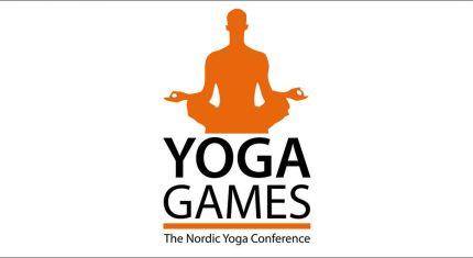 Yogagames – hent inspiration til resten af året - Få rabat gennem Yogalove